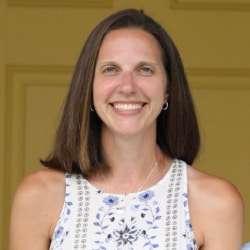 Becky Nixon